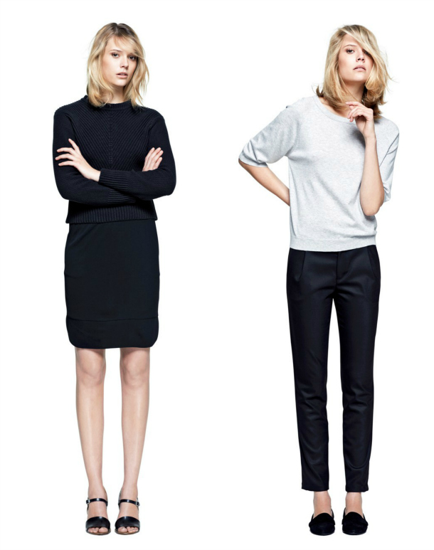 filippak filippa k spring summer 2013 trini,Filippa K Womens Clothing