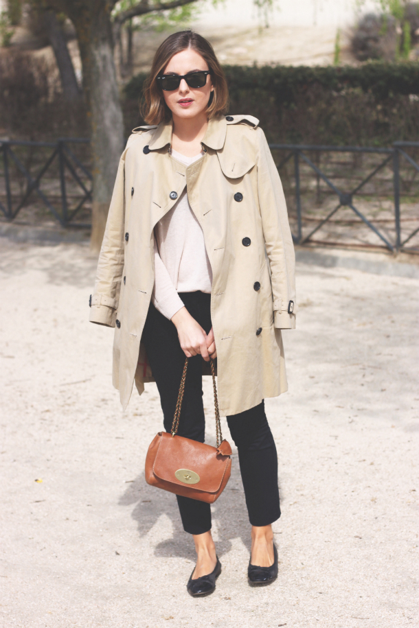 burberry trench coat outlet online t9zg  17 Best images about v盲skor!!! on Pinterest  Bags, Shoulder bags and Large  bags