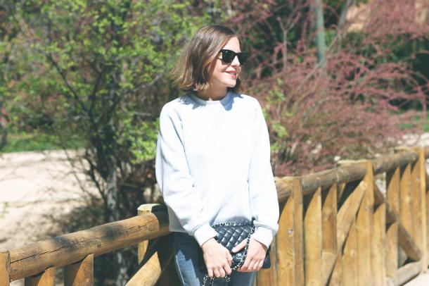 Claudie Pierlot Jeans