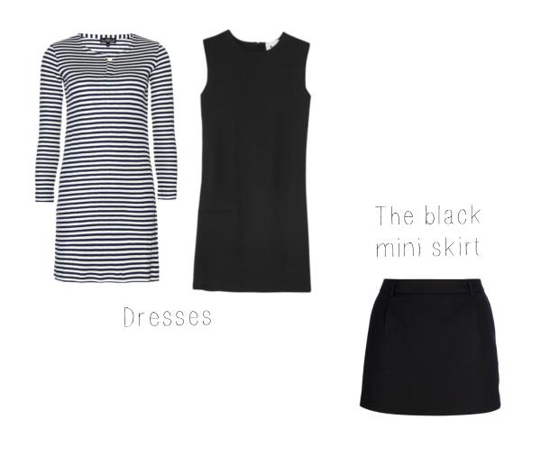 Dresses Skirt Fashion Blogger Trini
