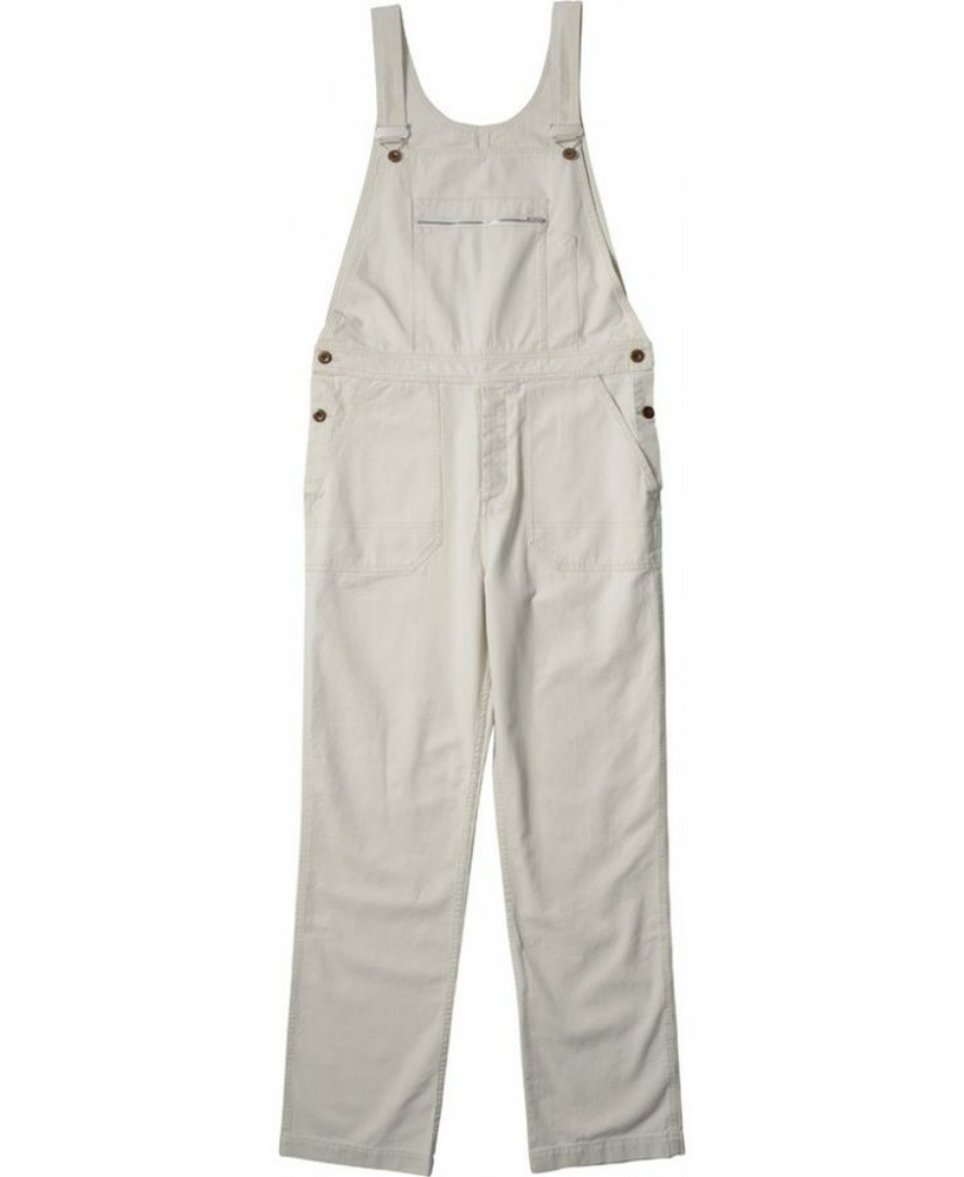 Margaret Howell dungarees