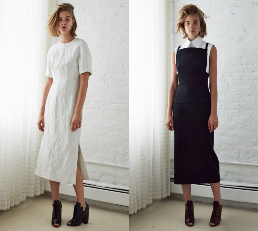 Trini blog Ellery resort 2015 collection