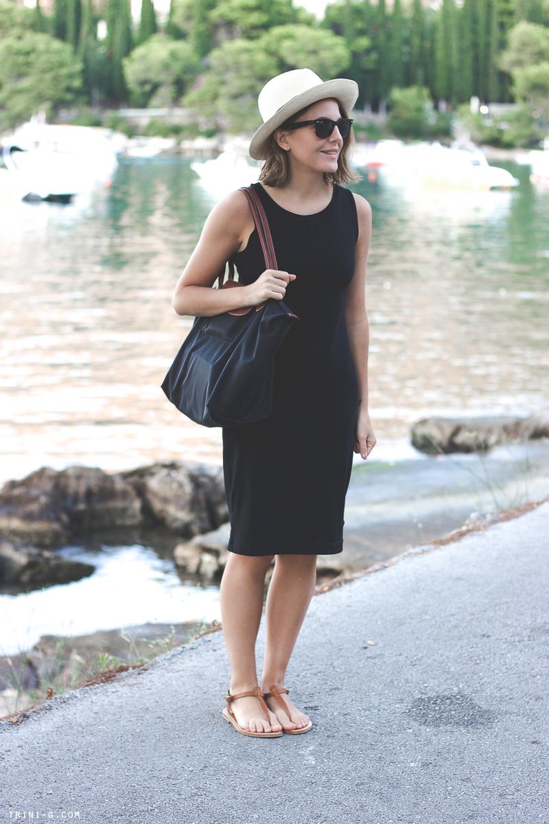 K g summer dresses gap