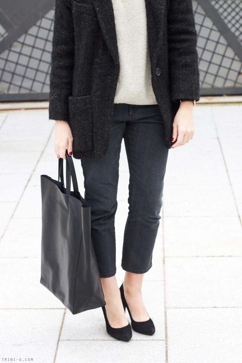 how much is a celine micro bag - Isabel Marant Etoile coat Acne Studios POP jeans | Trini