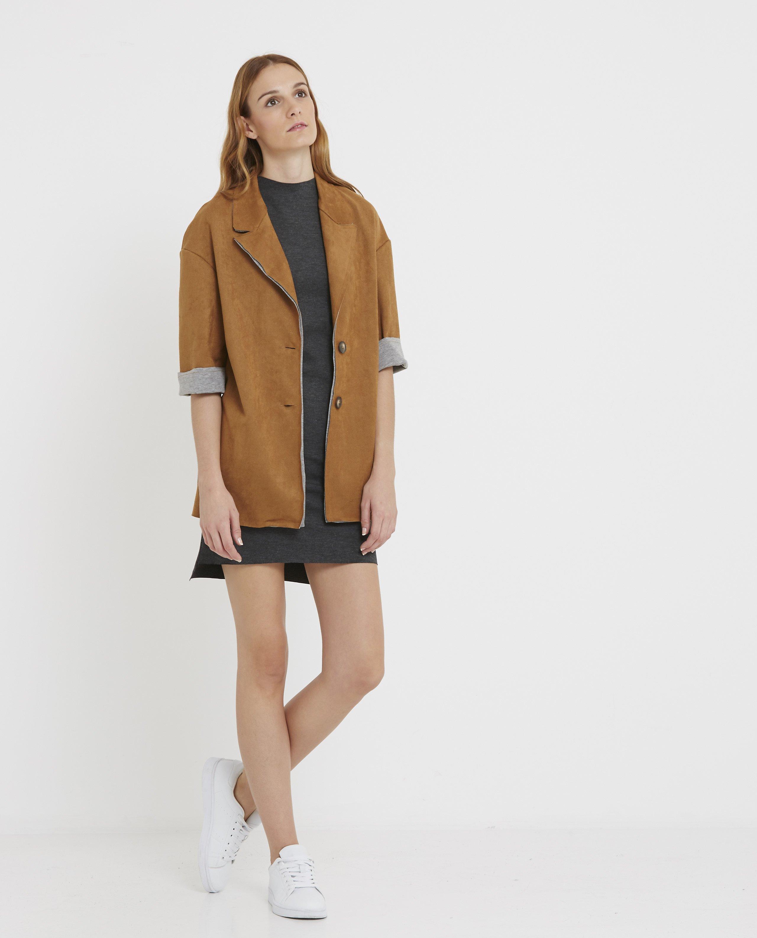 abrigo-antelina-camel