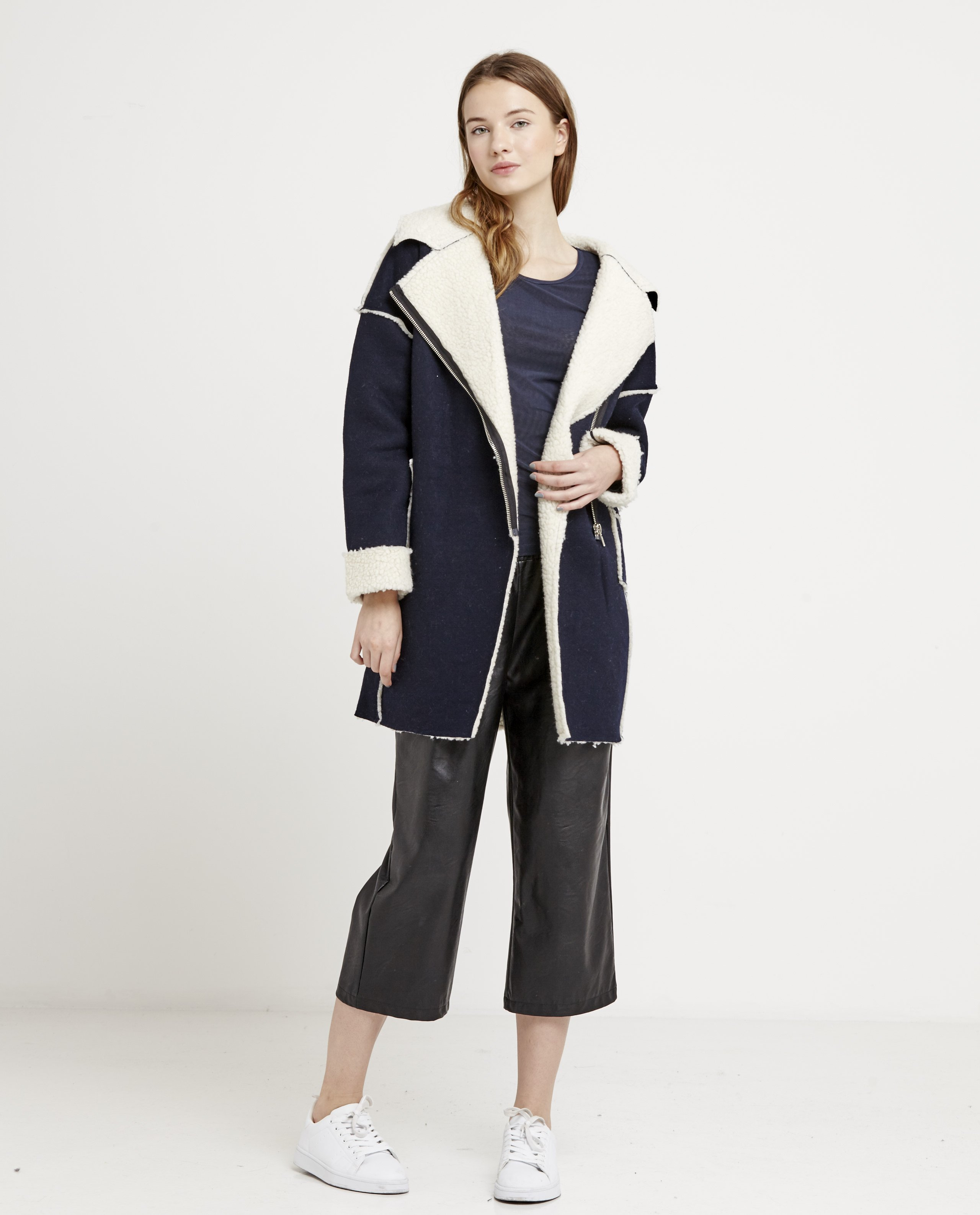 abrigo-forro-borrego