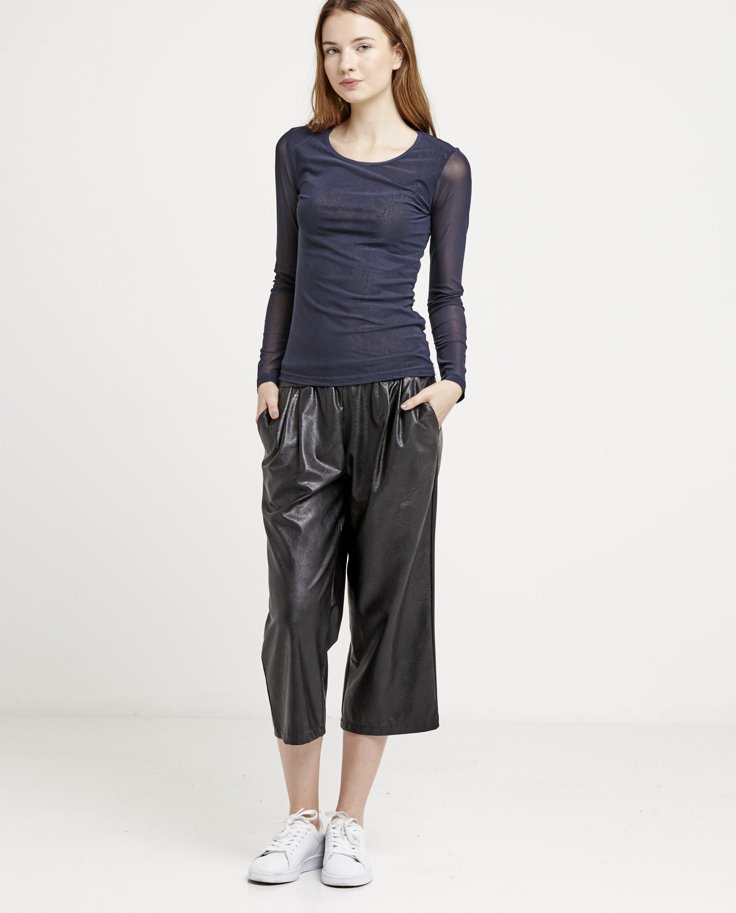 blusa-transparente