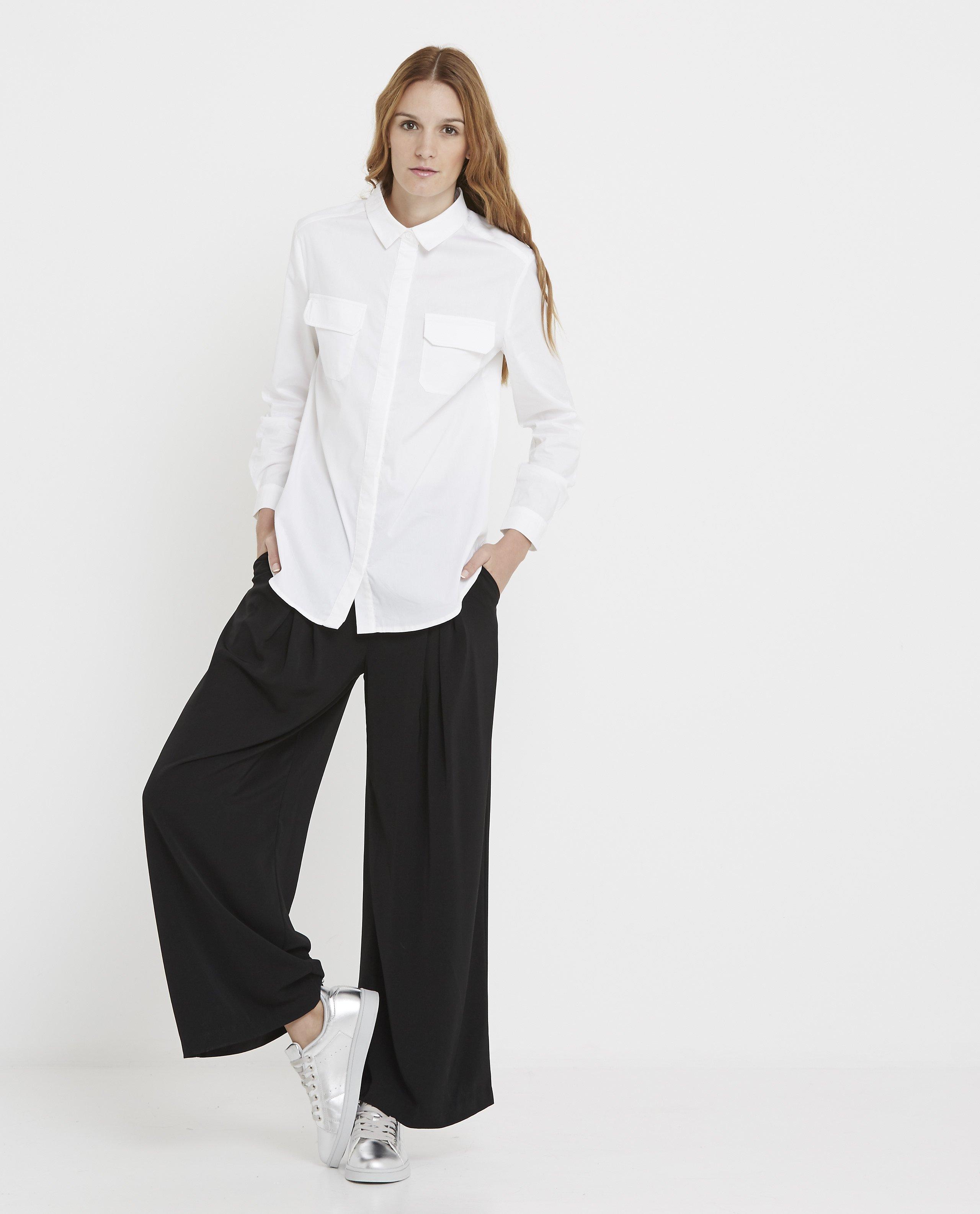 camisa-basica-blanca