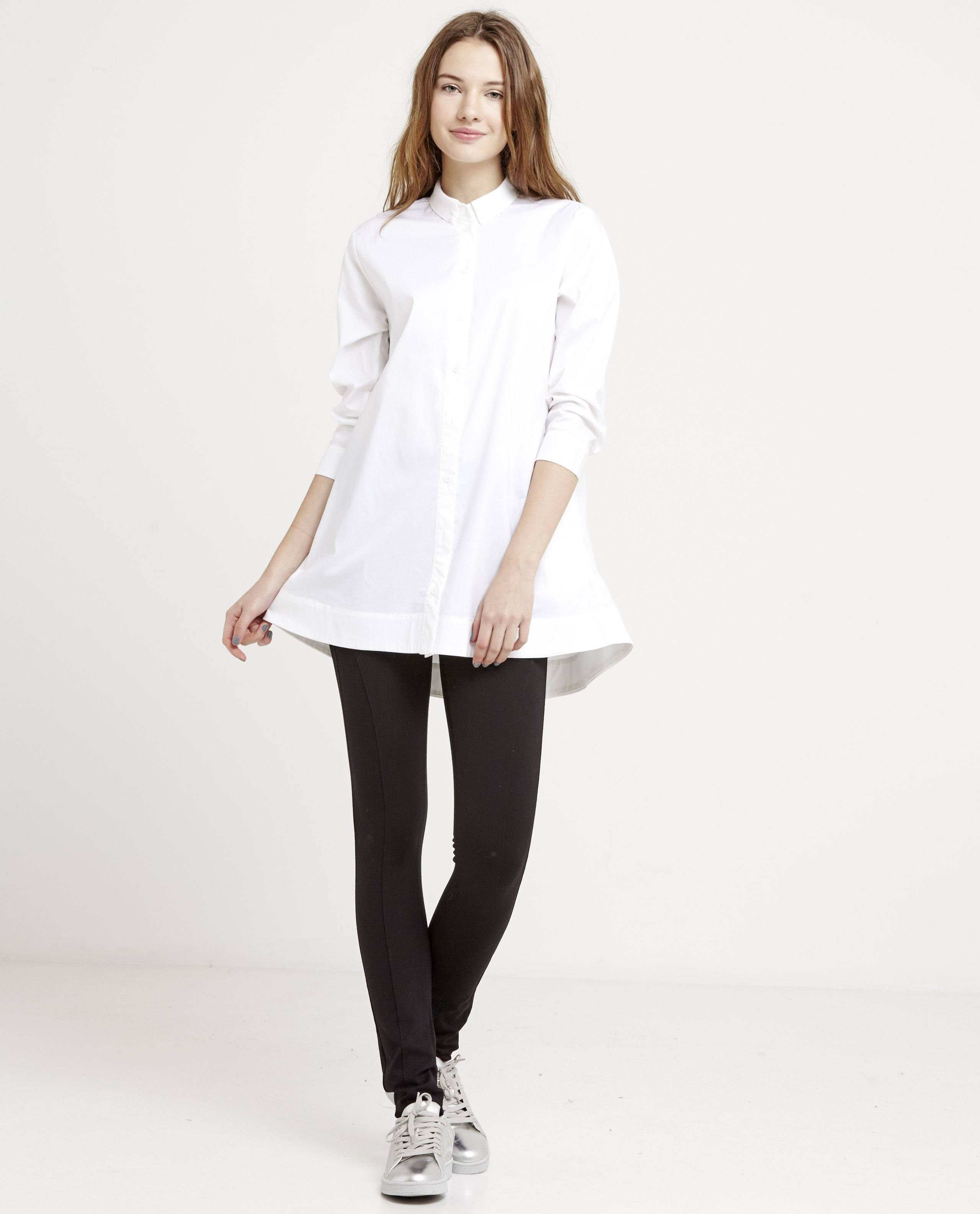 camisa-lazo-