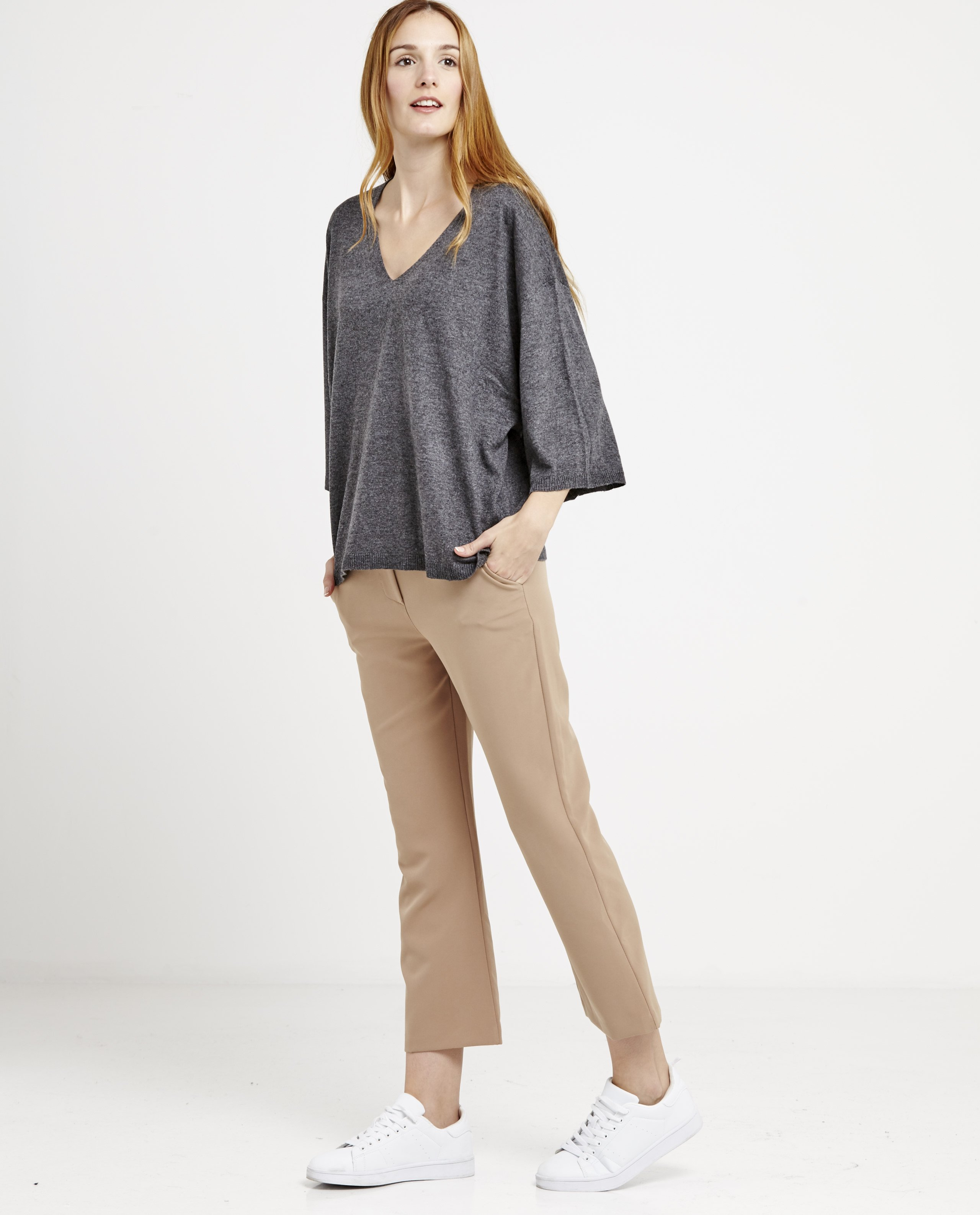 pantalon-recto-bolsillos