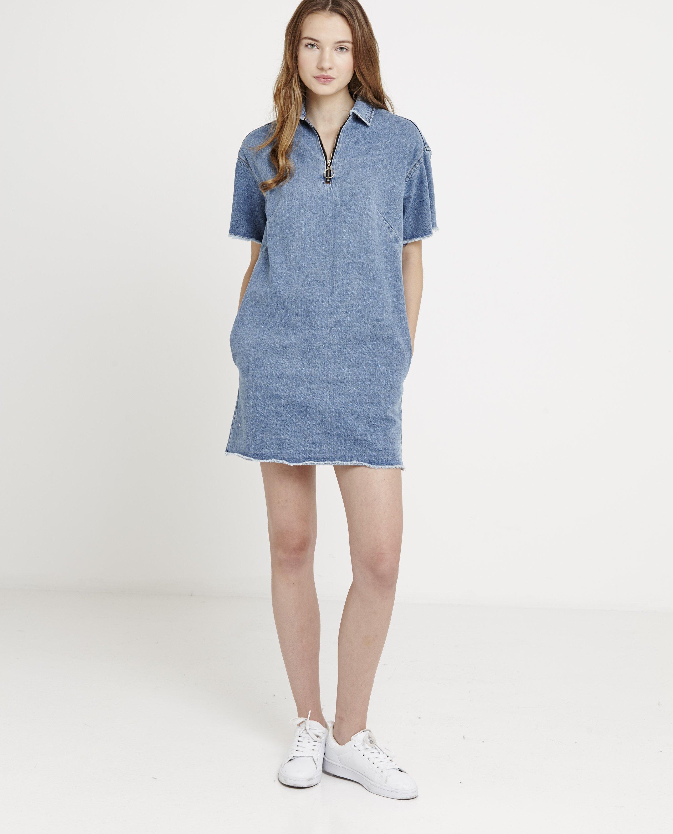vestido-denim-