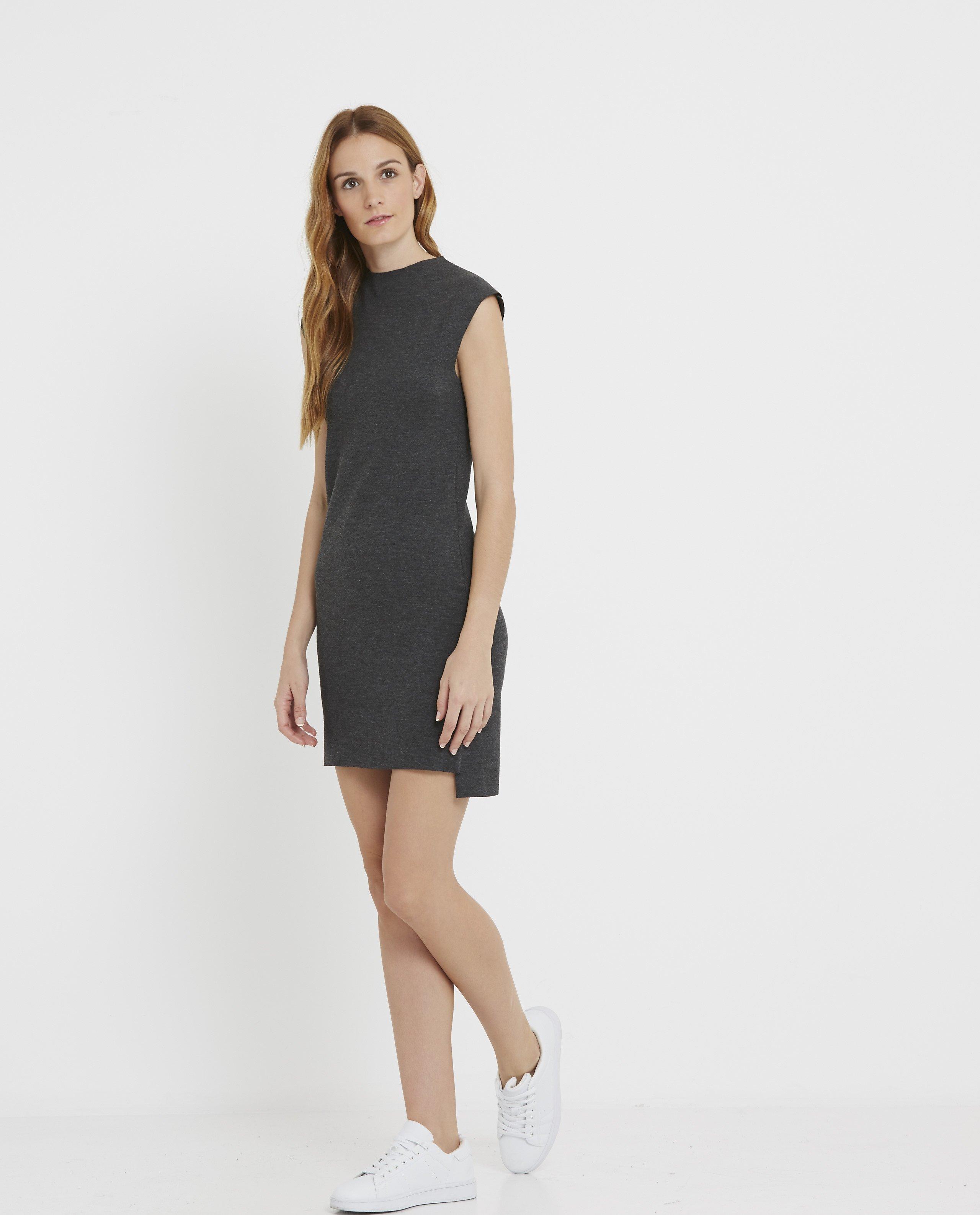 vestido-largo-asimetrico