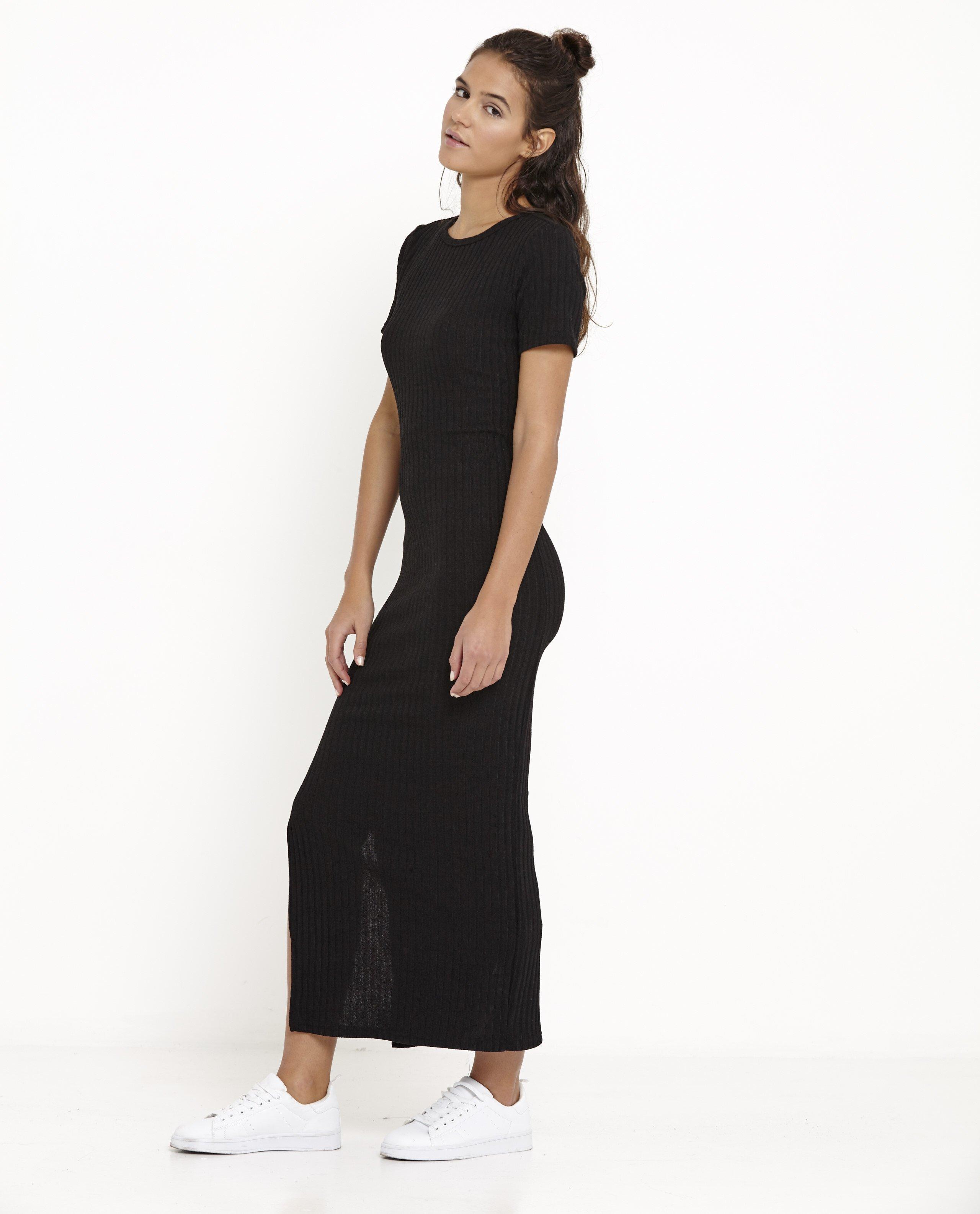 vestido-largo-canale-