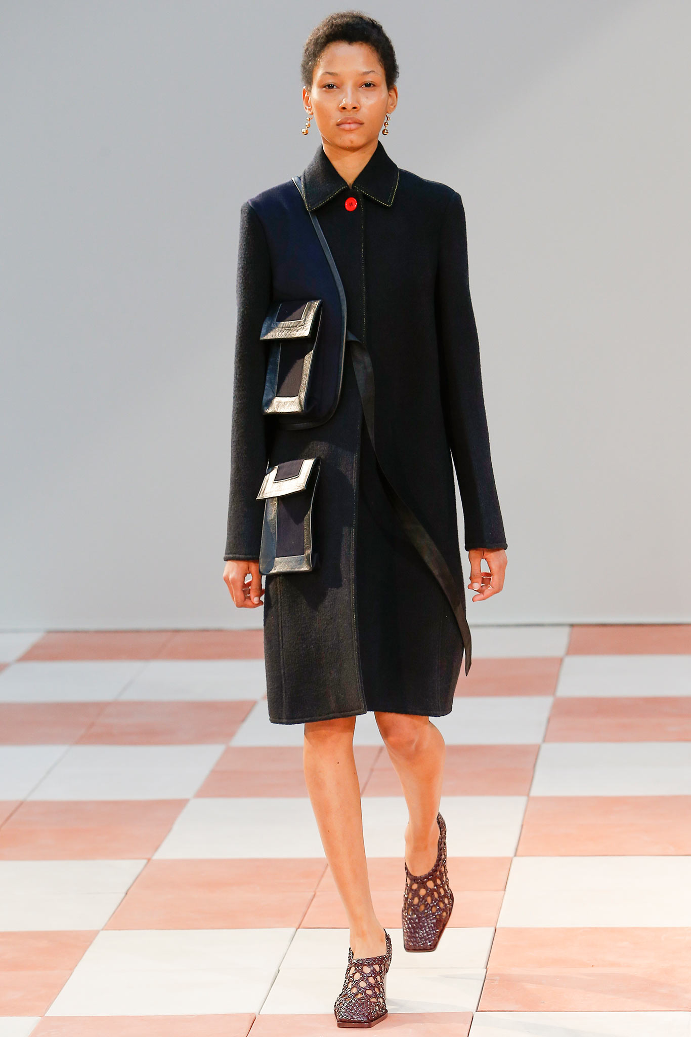Trini blog | Céline Fall Winter 2015