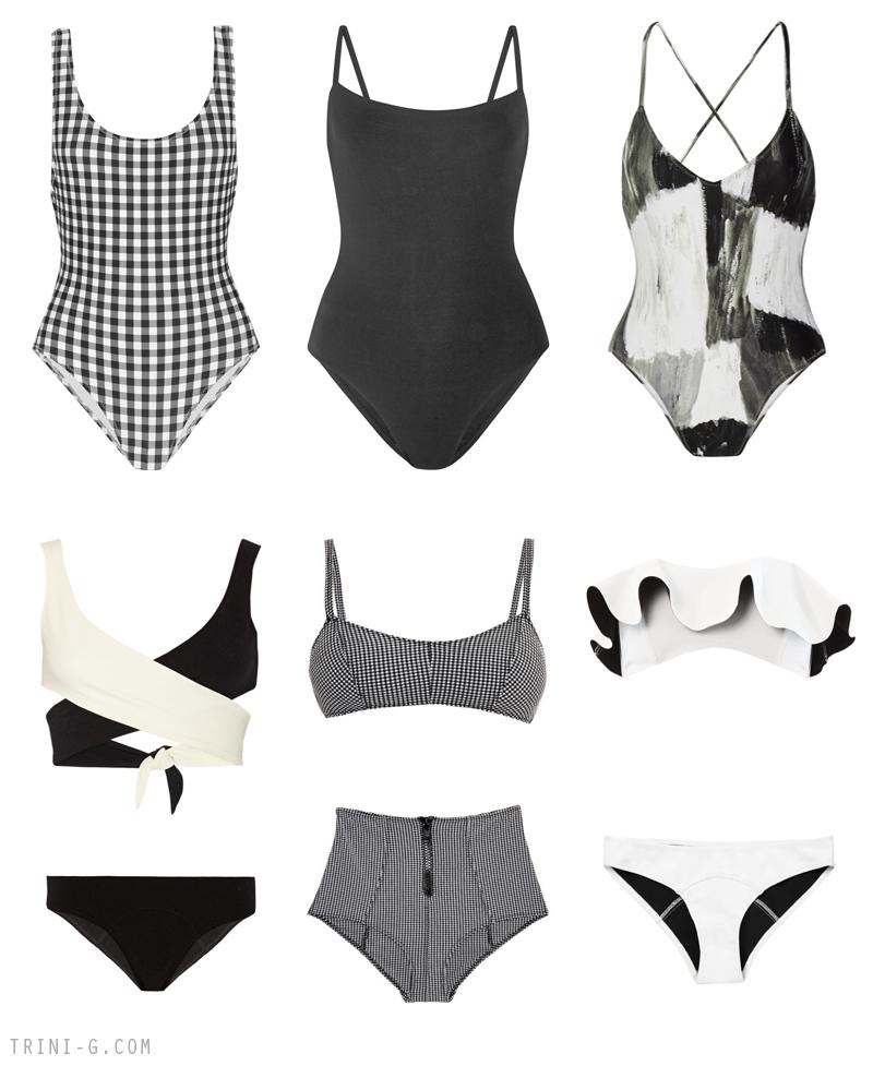 Trini blog | summer 2015 swimwear