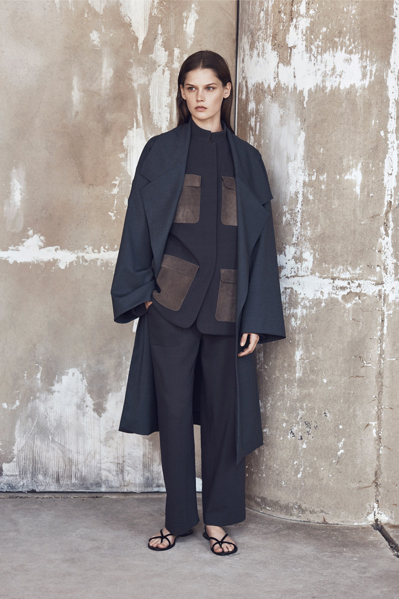 Trini blog | The Row Resort 2016