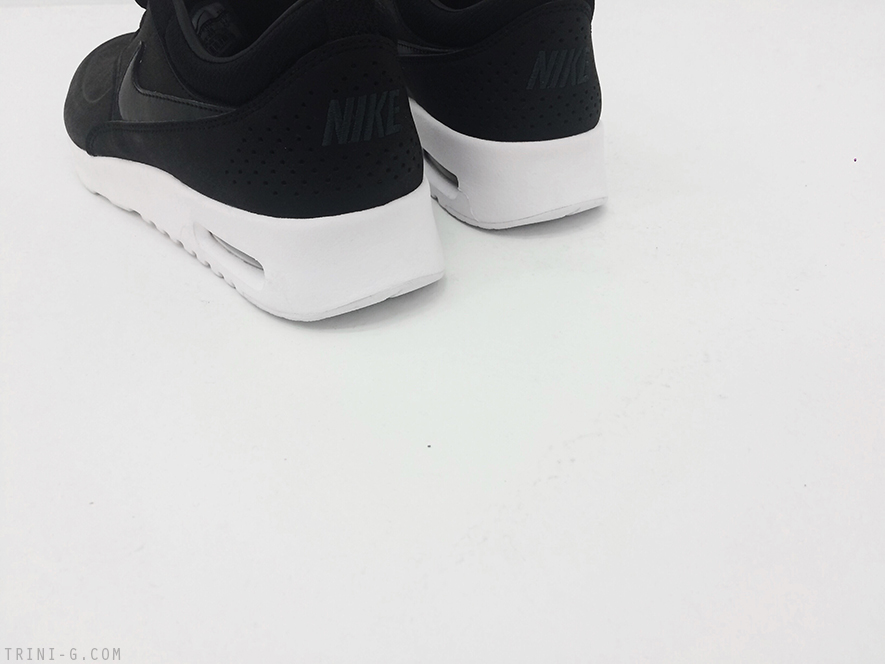 Trini blog |Air Max Thea