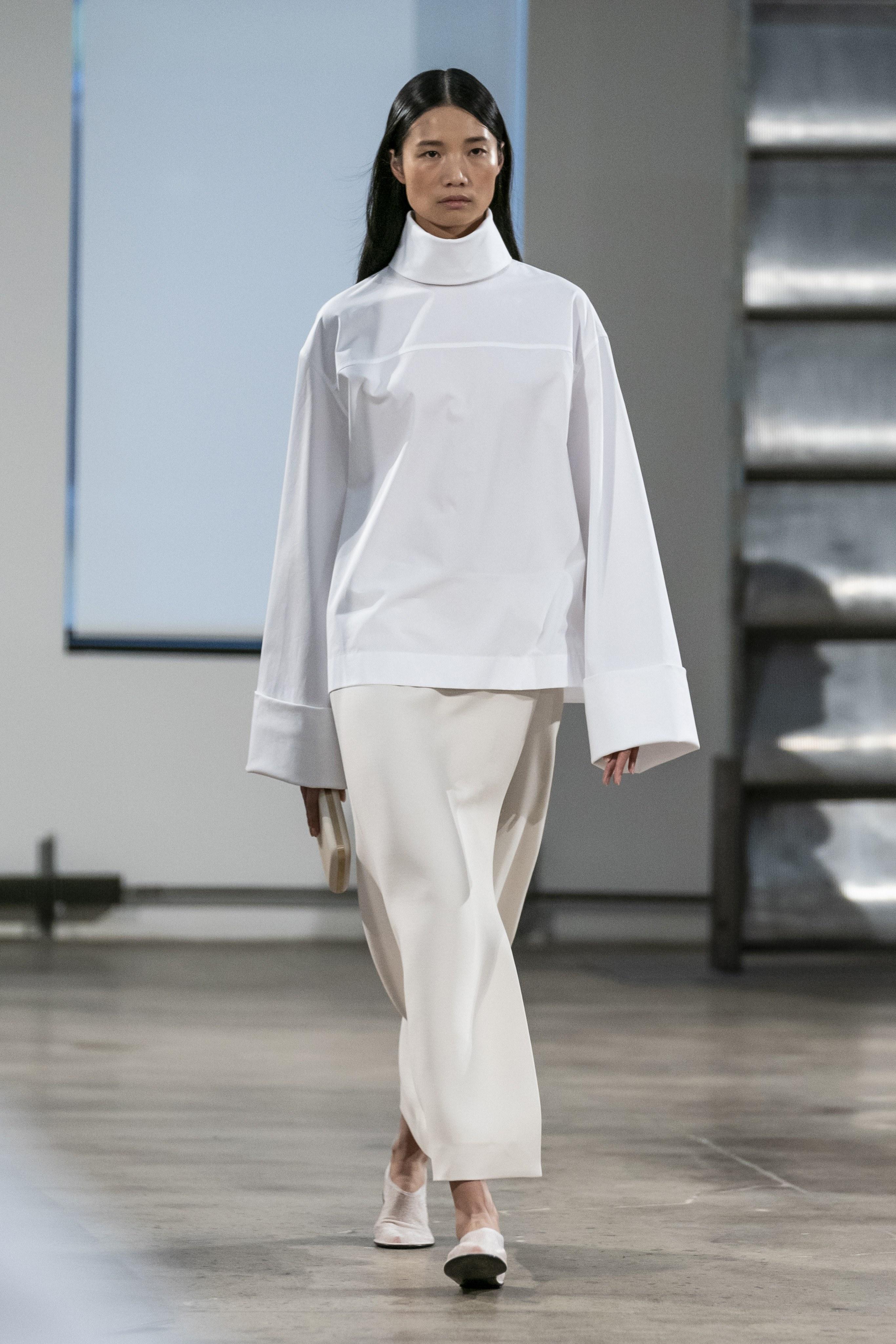 00012-The-Row-Fall-2019-ready-to-wear