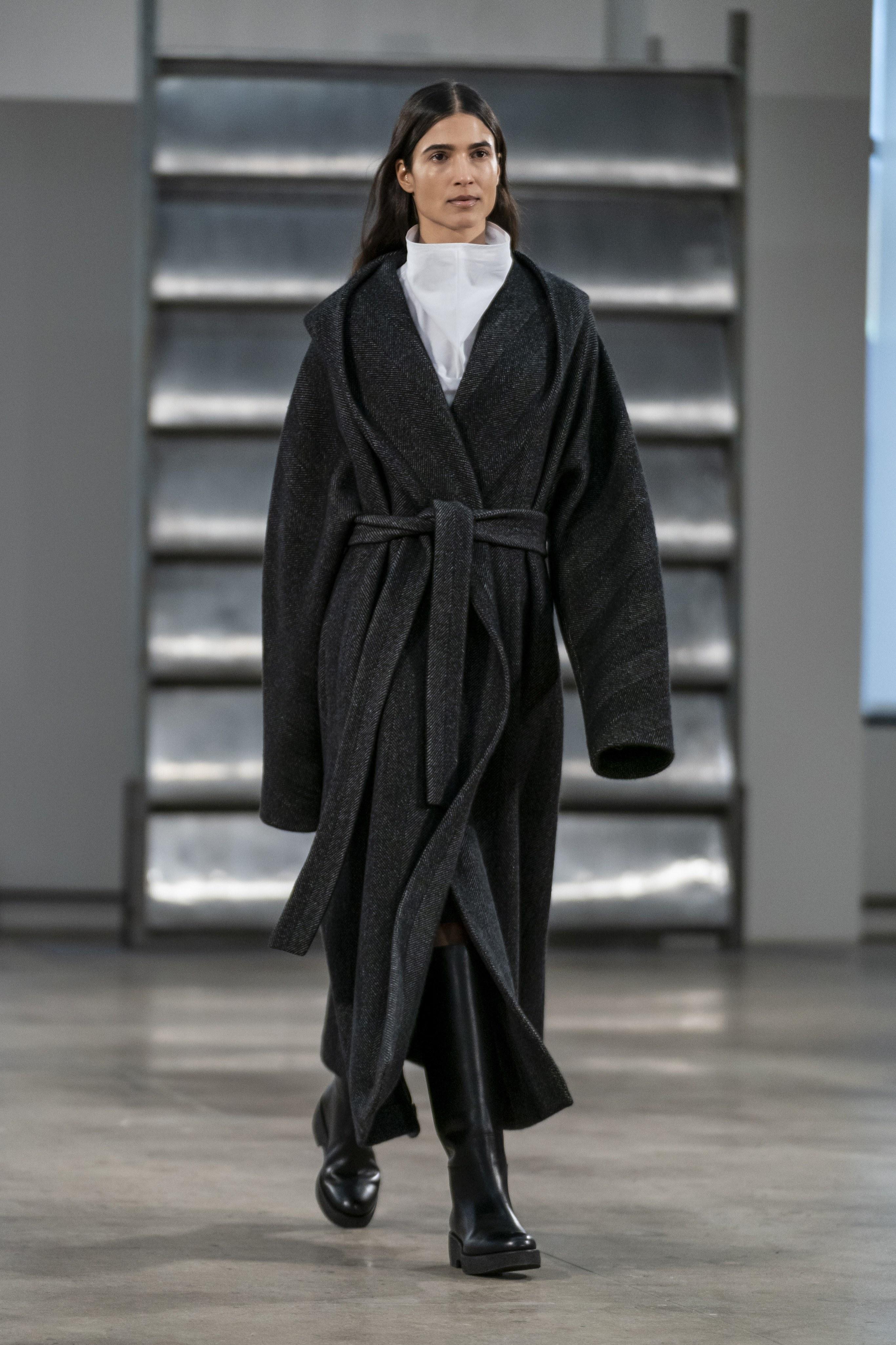 00013-The-Row-Fall-2019-ready-to-wear