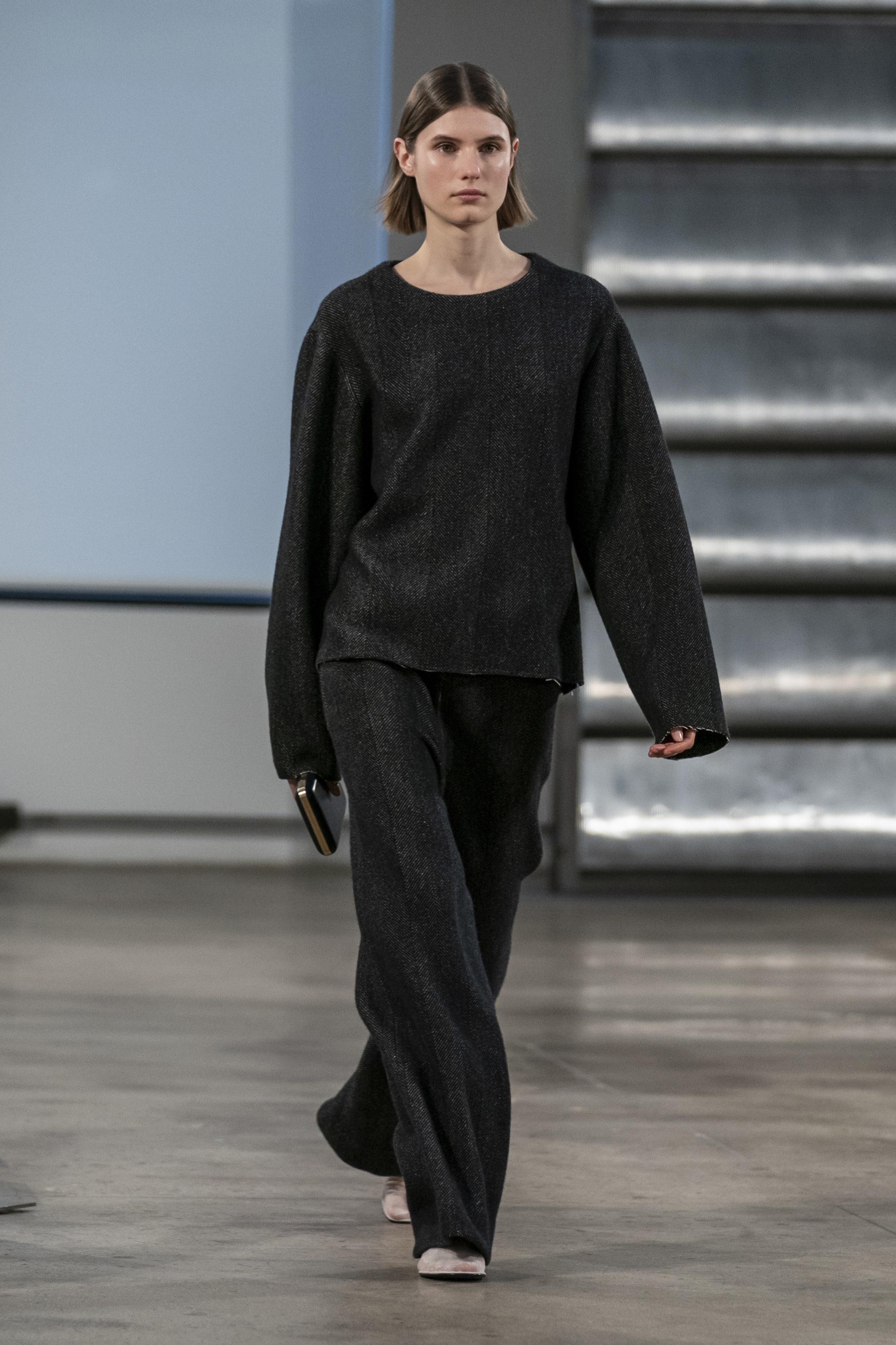 00014-The-Row-Fall-2019-ready-to-wear