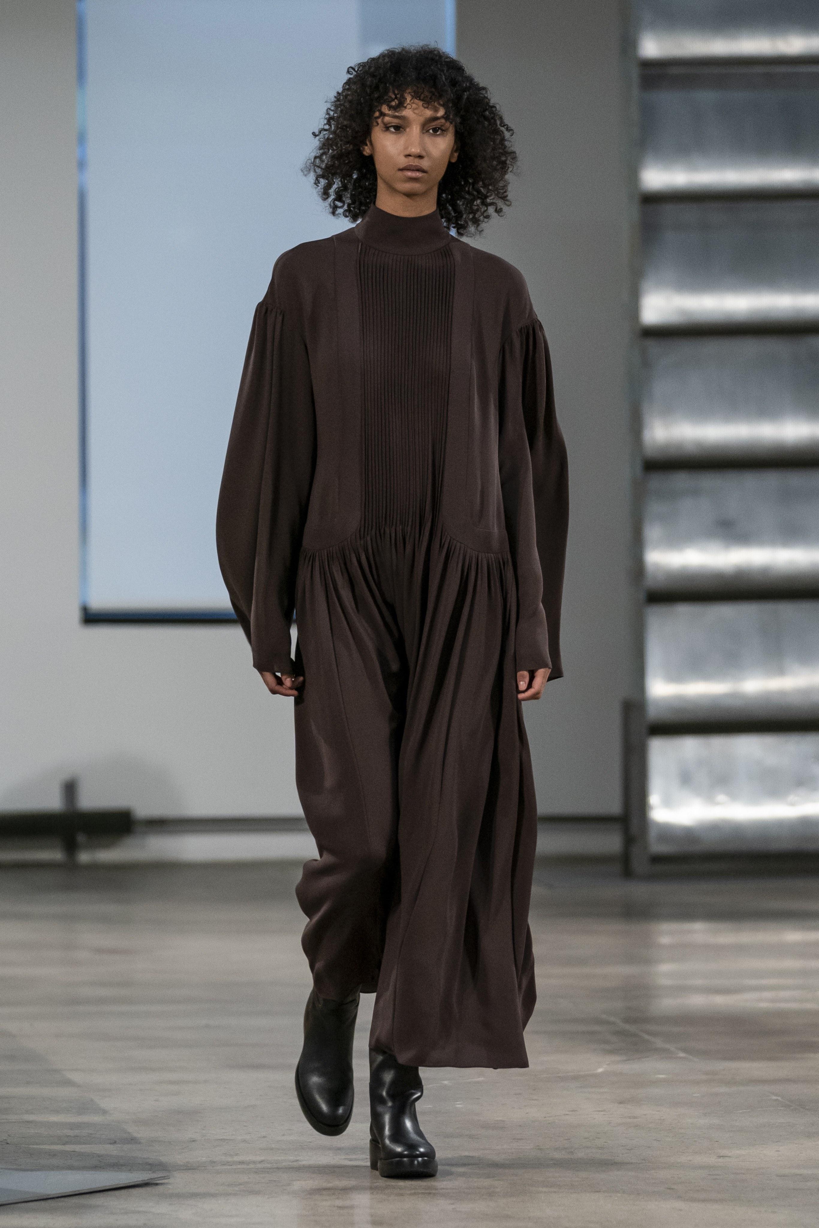 00017-The-Row-Fall-2019-ready-to-wear