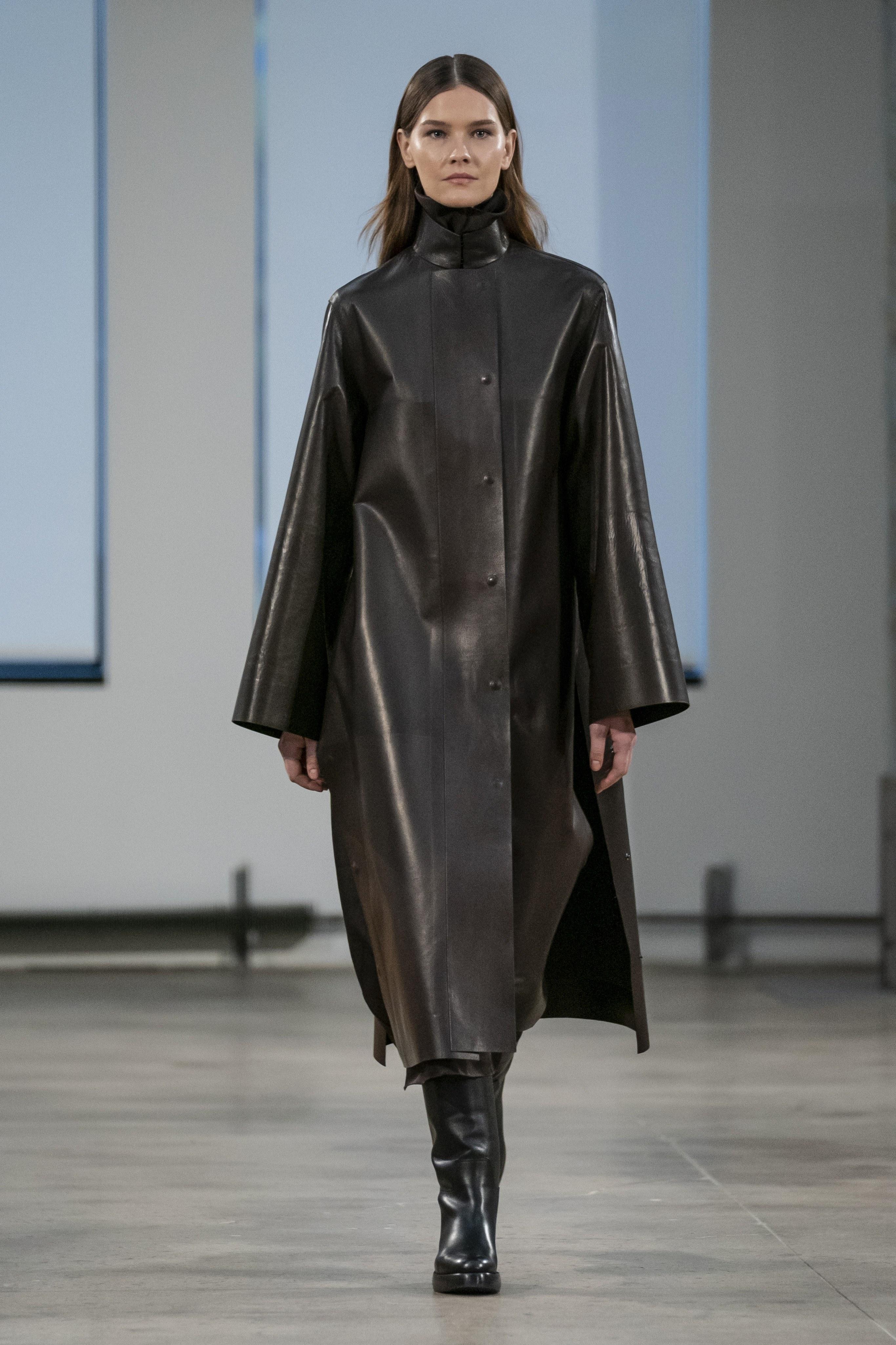00018-The-Row-Fall-2019-ready-to-wear