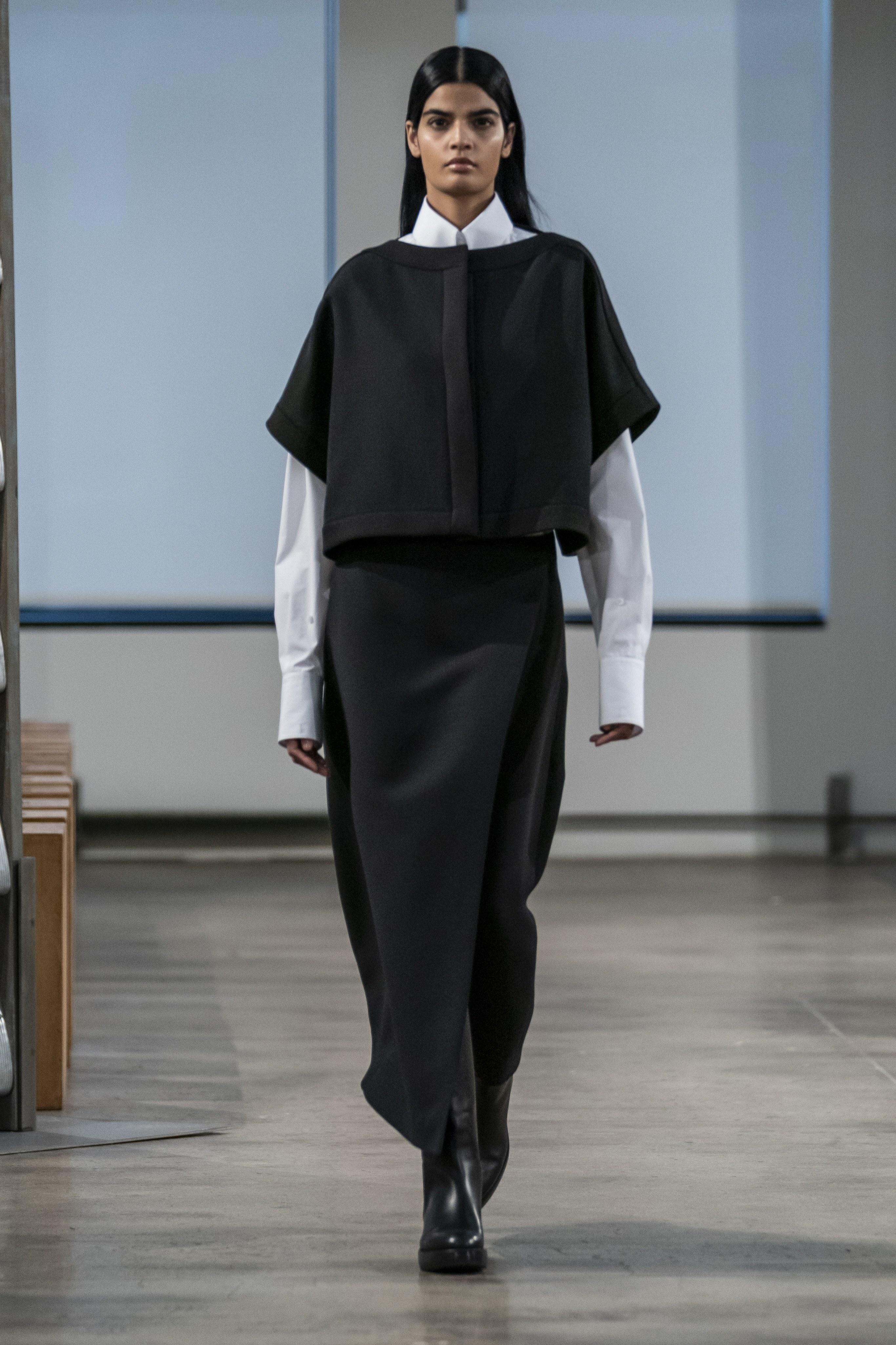 00028-The-Row-Fall-2019-ready-to-wear