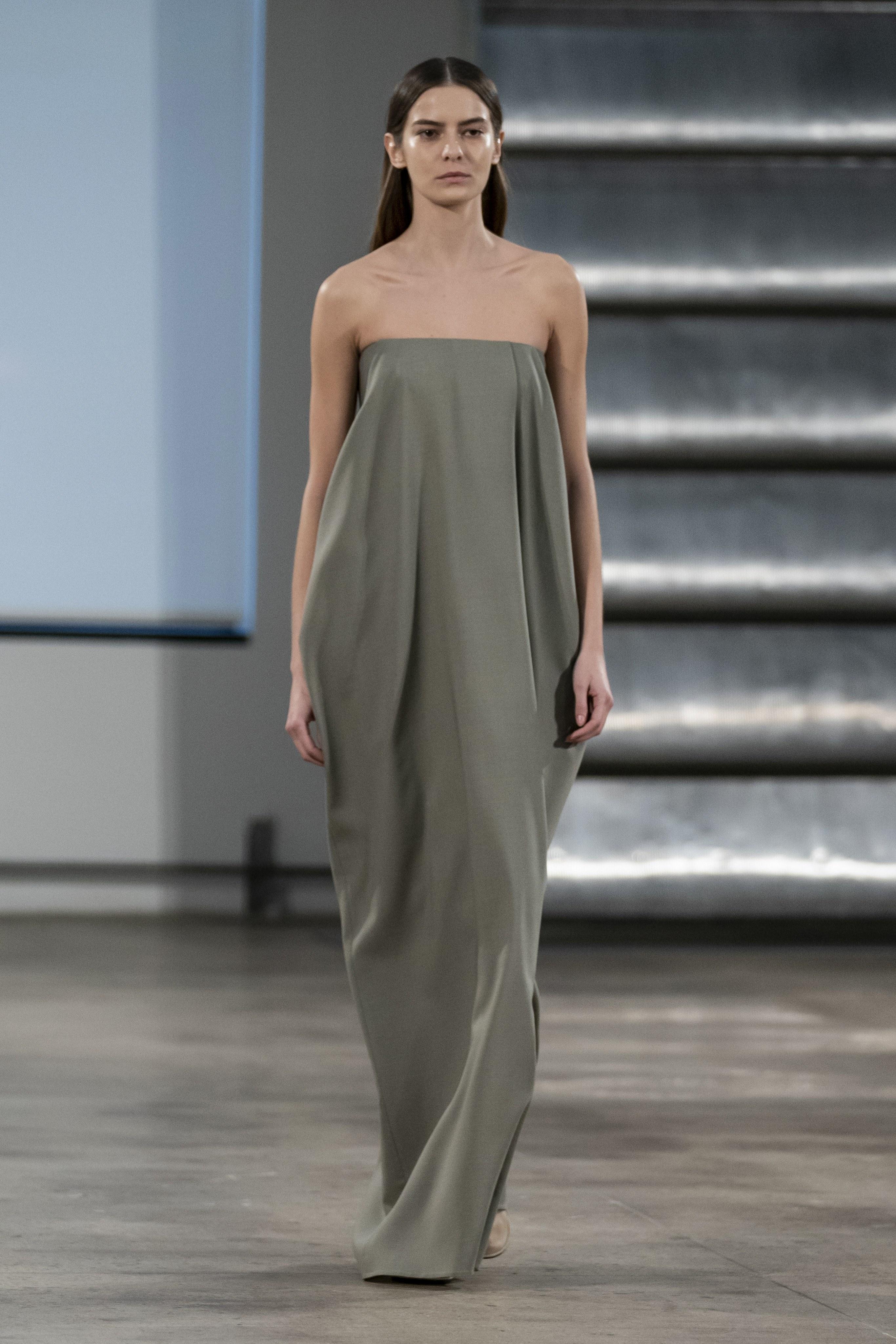 00034-The-Row-Fall-2019-ready-to-wear