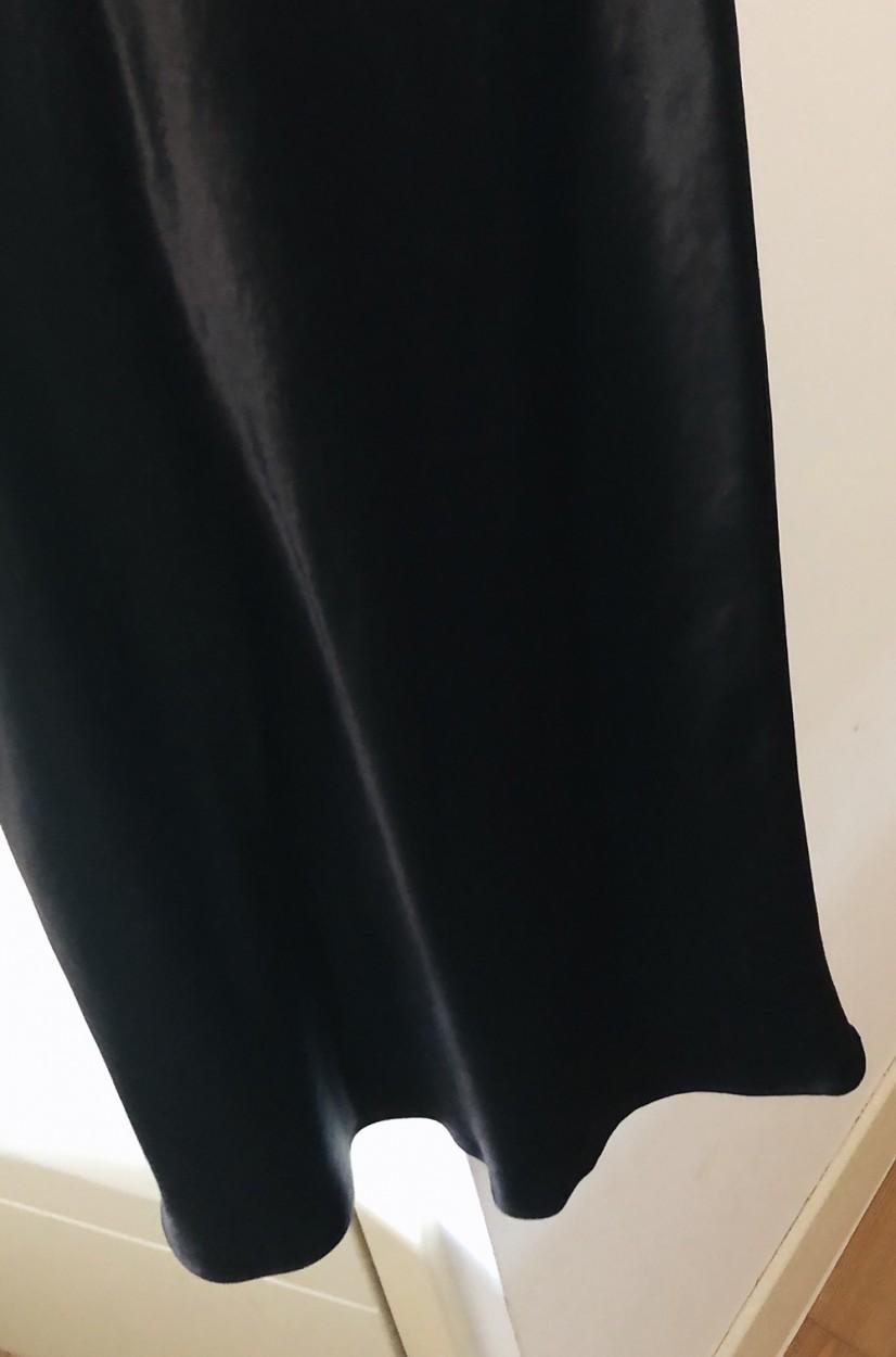 Trini | Max Mara skirt
