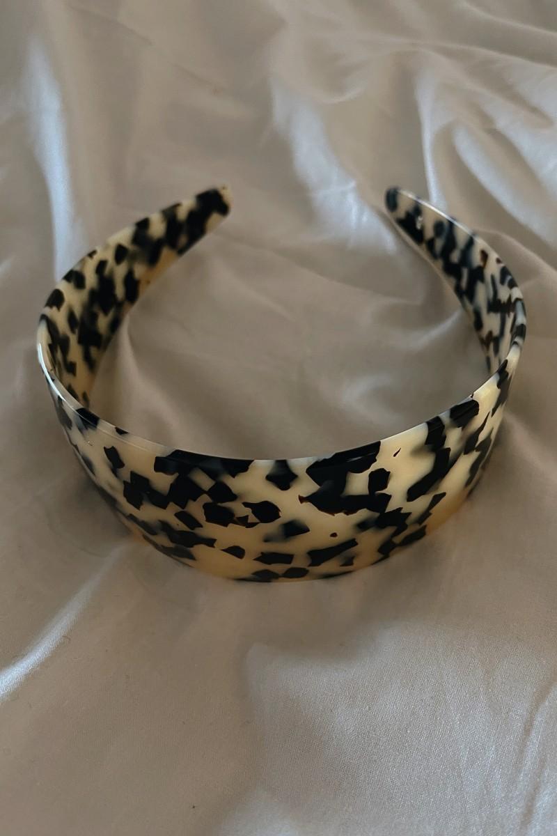 Trini   Sophie Buhai headband